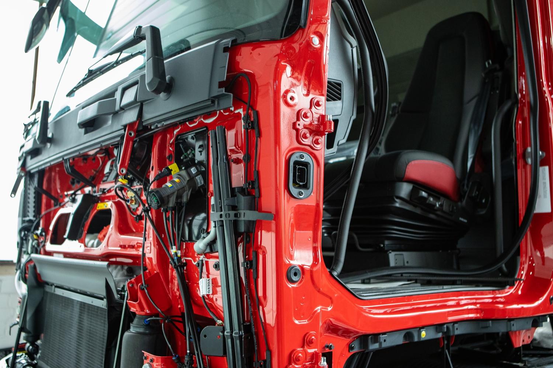 WKZ-Fahrzeugservice-LKW-vorberietung-zum-Lackieren-035