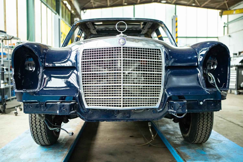 WKZ-Fahrzeugservice-Restaurierung-039