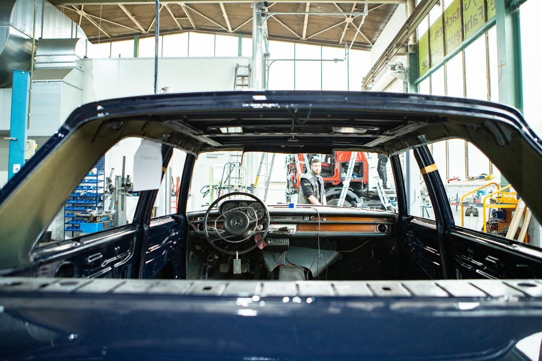 WKZ-Fahrzeugservice-Restaurierung-040