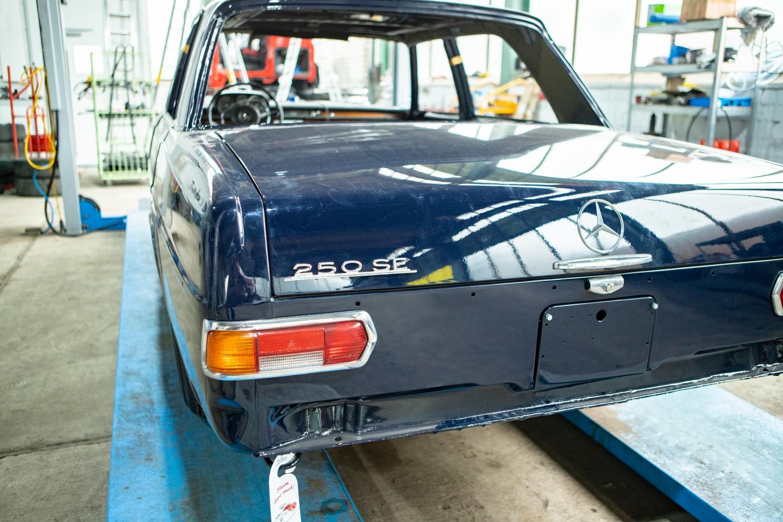 WKZ-Fahrzeugservice-Restaurierung-043