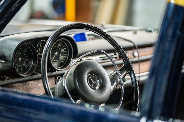 WKZ-Fahrzeugservice-Restaurierung-045