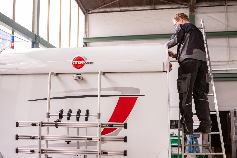 WKZ-Fahrzeugservice-Vorbereitung-063