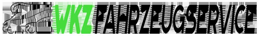 WKZ Fahrzeugservice GmbH & Co KG